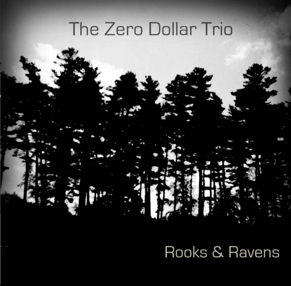 RooksAndRavens_Cover